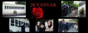 1-19 Yanvar 2017 20yanvar anim gunu-tile