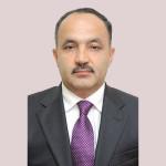 Shirzad Abdullayev