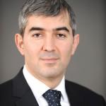 Вюсал Гусейнов