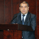Aftandil Babayev