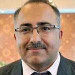 Азер Байрамов