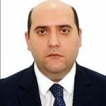 Emin Hüseynov