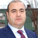 Əşrəf Kamilov