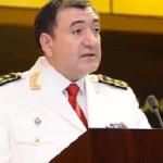 Fazil Əsəd oğlu Məmmədov