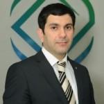 Emil Hasanov