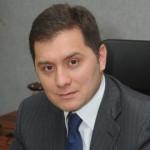 Кямал Ибрагимов