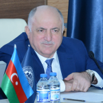 Мамед Мусаев