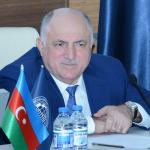 Mammad Musayev