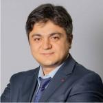 Şahin Əliyev