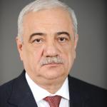 Саттар  Мехбалиев