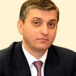 Вyгар Гyльмамедов