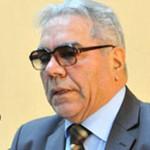 Зияд Самедзаде