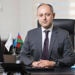 Anar Həsənov