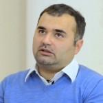 Balakishi Qasimov