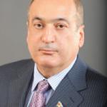 Eldar Guliyev