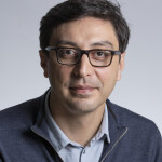 Fərid Qayıbov