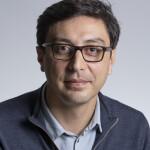 Farid Gayibov