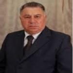 Фахраддин Исмайлов