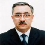 Ильгар Фати-заде
