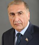 Игбал Мамедов