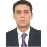 Kamran Ibrahimov