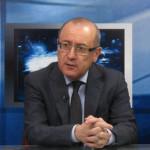 Ильгар Рагимов