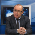 Ilgar Rahimov