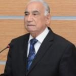 Əli Nuriyev