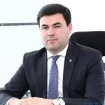 Elnur Rzayev