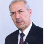 Хангусейн Казымлы