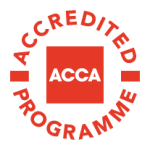ACCREDITED-PROGRAMME