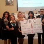 azer_huseynov5753491112212874581_n