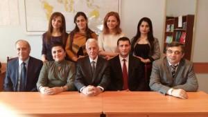 bey_munas_kafrdrasi_259263_n