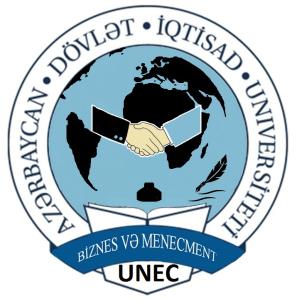 logo333