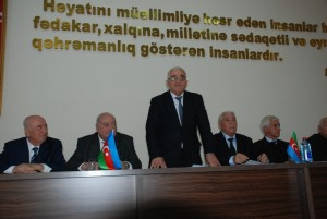 osman_0017