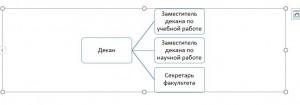 рус-финансы
