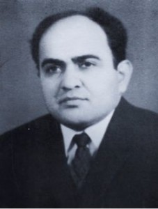 nazim11