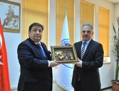Azerbeycan Devlet Iktisat Universitesi_08_resize