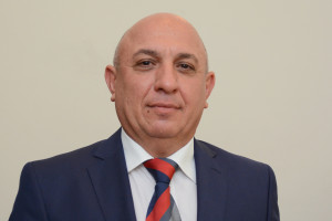 Elnur Sad__qov