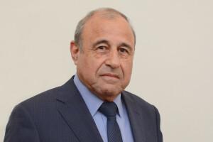 Huseynov Vekil (1)