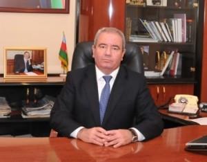 Ministr_Ali_Abbasov