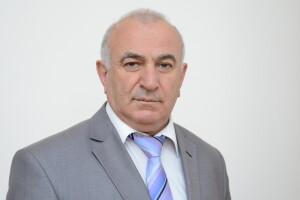 Qabil Manafov (1)