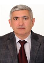 bayram_foto