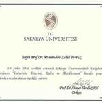 diplom-1