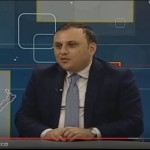 elsen_tv