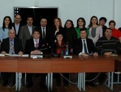 iqtiadi_asiman - копия