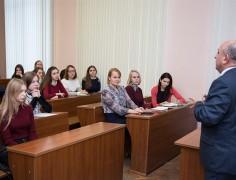 lekcja-sadygova-5