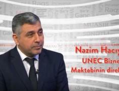 nazim2d80308e40
