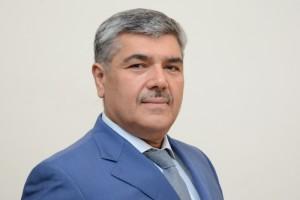 Afiq Karimov (1)