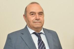 Babayev Alican (1)